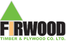 Firwood Timber Civil