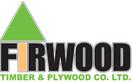 Firwood Timber Civil