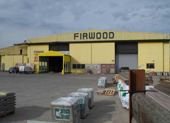 firwood-timber-burscough-head-office