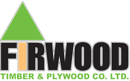 Firwood Timber Retail
