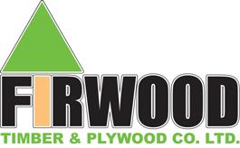 Firwood Timber